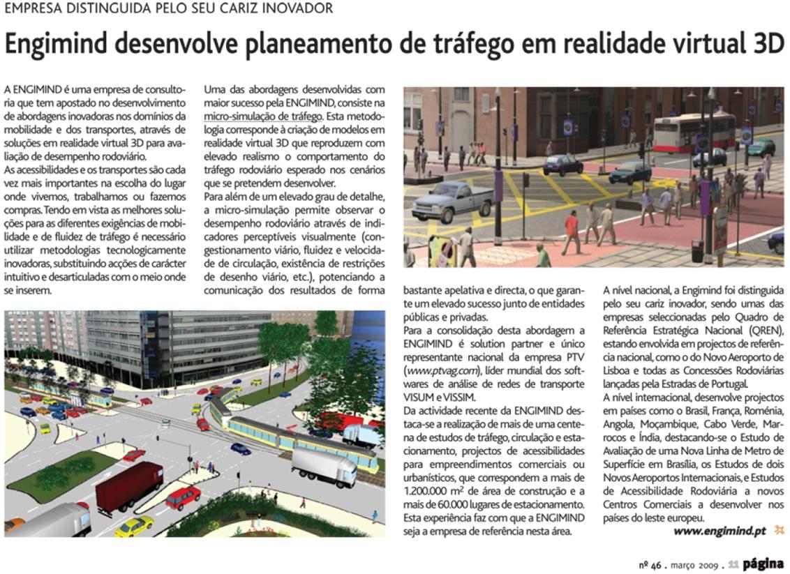 Engimind_Arquitecturas
